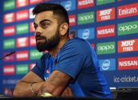 India ready to mix and match against Australia in T20s