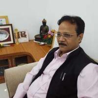 Maharashtra govt sets up transgender welfare board