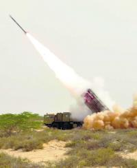 Pak jihad's nuclear umbrella