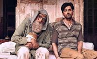 Bheeshma Movie Review Organic Fun
