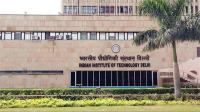 वायु प्रदूषण: कब और क्या कदम उठाए जाएं, केन्द्र को सिफारिश करेगा आईआईटी दिल्ली
