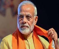 क्या फिर PM नरेन्द्र मोदी को लोकसभा पहुंचाएगी वाराणसी?