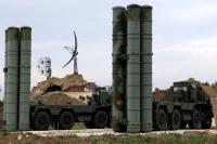 क्या दोस्ती में आई दरार? भारत ने कम किया रूस से हथियार खरीदना