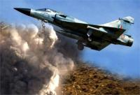 खुलासा: एयर स्ट्राइक में पाक सेना के 4 जवान भी मारे गए थे