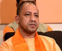 CM योगी के खिलाफ आपत्तिजनक पोस्ट मामले में FIR रद्द नहीं