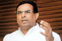 चुनाव समिति की बैठक में तय होगी प्रत्याशियों की सूची: कै. अभिमन्यु