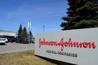 जॉनसन एंड जॉनसनः पीड़ित मरीज को 74 लाख रु दे कंपनी, केंद्रीय संस्था ने दिया आदेश