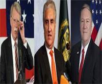 भारत की जबरदस्त कूटनीतिक जीत, घुटने टेकने को विवश हुआ पाकिस्तान