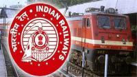 रेलवे में निकली 1 लाख से ज्यादा पदों पर बंपर नौकरी, आज ही करें आवेदन