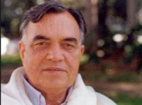 Election Dairy: जब अटल जी की चुनावी सभा कांग्रेस पर पड़ी भारी, 2 बार चुनाव हारे जाखड़