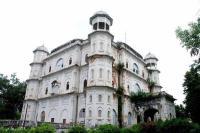 केंद्र सरकार बेचेगी पाकिस्तानियों की जब्त की गई प्रॉपर्टी