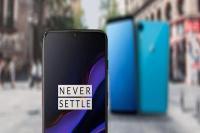 कंपनी ने किया कंफर्म, OnePlus 7 के साथ लॉन्च होगा ये खास प्रोडक्ट