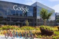 गूगल ने दो सीनियर एग्जीक्यूटिव्स को दिए 730 करोड़ रुपए, इनमें एक भारतीय मूल के अमित सिंघल