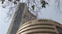 शेयर बाजार मे शानदार तेजी, सेंसेक्स 481 और निफ्टी 133 अंक चढ़कर बंद