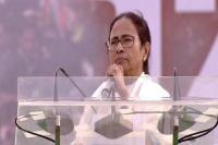 लोकसभा चुनाव: ममता बनर्जी ने घोषित की तृणमूल कांग्रेस के उम्मीदवारों की सूची
