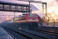भारतीय रेल की नई पहल, अब ट्रेनों में ले सकेंगे 3D का मजा