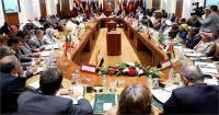 इस्लामी सहयोग संगठन का उपाध्यक्ष बना पाकिस्तान