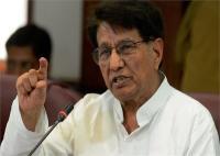 रालोद का BJP पर जोरदार हमला, कहा- चुनाव देख सरकार का देश प्रेम झलका
