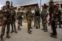 पुलवामा जैसे आतंकी हमलों में जवानों की जान बचाएगी DRDO की नई दवाई