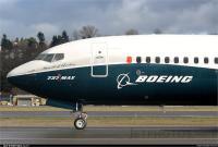 कई देशों ने लगाया बोइंग 737मैक्स एयरलाइंस परिचालन पर प्रतिबंद