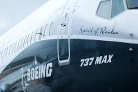 इथियोपियाई एयरलाइंस दुर्घटना के बाद बोइंग को 26 बिलियन डॉलर का नुकसान
