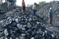 कोयला घोटालामें केएसएसपीएल की संपत्तियां हुई कुर्क