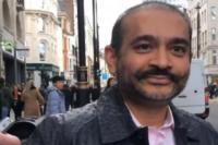 नीरव मोदी को लेकर मीडिया की रिपोर्ट निराधार: ईडी
