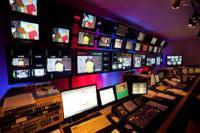 सूचना एवं प्रसारण सचिव ने मीडिया उद्योगमेंं बदलाव की अपील