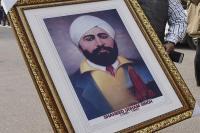 इतिहास: आज के दिन ऊधम सिंह ने लिया था जलियावालां बाग हत्याकांड का बदला