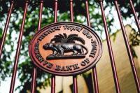 रिजर्व बैंक बोर्ड ने 'व्यापक जनहित' में नोटबंदी का समर्थन किया