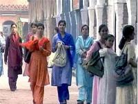 कॉलेजों में महिलाओं के लिए होगी खास व्यवस्था, UGC ने दिए निर्देश