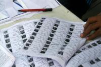 वोटर लिस्ट में अजब-गजब नाम: बाहुबली, मोदी से लेकर इडली मतदाता सूची में शामिल