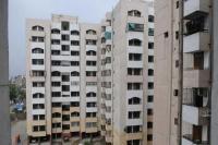 दिल्ली में सस्ते घर खरीदने का मौका, 12 दिन में शुरू होगा 18 हजार फ्लैट्स का रजिस्ट्रेशन