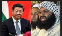 UNSC की बैठक से पहले चीन ने भारत से मांगे आतंकी मसूद के खिलाफ सबूत