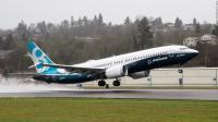 737 मैक्स विमानों के परिचालन को लेकर अमेरिका के फैसले की हो रही कड़ी आलोचना