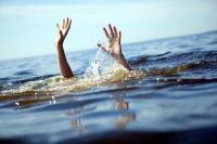 दोस्त के साथ बेर खाने नदी के किनारे गए किशोर की डूबने से मौत