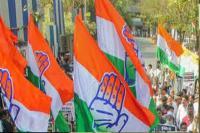 कांग्रेस की मांग- लोकसभा चुनावों के चलते सरकारी कार्यालयों से हटाई जाए PM और CM की तस्वीर