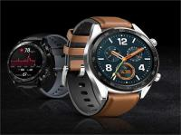Huawei Watch GT के साथ Band 3 Pro, Band 3e भारत में लॉन्च, 2 हफ्ते की होगी बैटरी लाइफ
