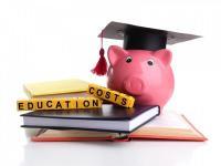 इस तरह करेंगे प्लानिंग तो बच्चे की उच्च शिक्षा का सपना होगा पूरा