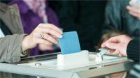 इस साल भारत समेत 43 देशों में हो रहे आम चुनाव, जानें विभिन्न देशों के Election facts