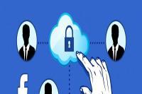 यूजर डेटा का अवैध इस्तेमाल: सीबीआई ने फेसबुक और कैंब्रिज एनालिटिका से अतिरिक्त जानकारी मांगी