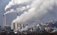 भारत और चीन ने प्रदूषण से जूझने के लिए तैयार किया स्थायी विकास मॉडल
