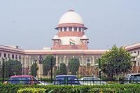 अवैध प्रवासी मामला: सुप्रीम कोर्ट ने असम सरकार को लगाई फटकार