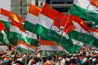 दिल्ली: कांग्रेस ने अपने ऐप पर 'आप' से गठबंधन को लेकर मांगी कार्यकर्ताओं की राय