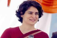 प्रियंका गांधी आज से करेंगी चुनाव प्रचार अभियान की शुरुआत (पढ़ें 14 मार्च की खास खबरें)