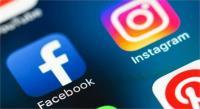फेसबुक और इंस्टाग्राम डाउन, परेशान यूजर्स ट्विटर पर कर रहे शिकायत