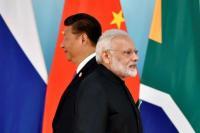 राहुल गांधी का तंज-फेल हुई PM मोदी की 'हगप्लोमेसी', मसूद पर भारत को आंख दिखा रहा चीन