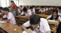 UP board exam: मूल्यांकन केंद्र में शिक्षकों के मोबाइल ले जाने पर बोर्ड सख्त