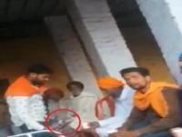 अकालियों की रैली में चला''पटियाला पैग'',तरनतारन के चुनाव अधिकारी तलब