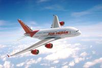 एयर इंडिया 16 मार्च से रोकेंगी दिल्ली-मैड्रिड, दिल्ली-र्बिमंघम की उड़ानें